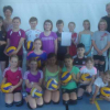 Volley-Grundschul-Cup 2013